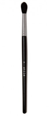 Кисть для теней Stila All Over Blend Brush - Long Handle №9: фото