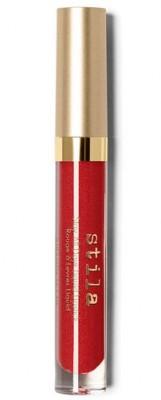 Жидкая губная помада Stila Stay All Day® Liquid Lipstick SHIMMER BESO: фото