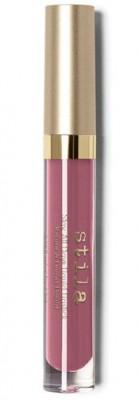 Жидкая губная помада Stila Stay All Day® Liquid Lipstick PATINA: фото