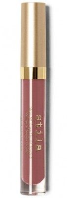 Жидкая губная помада Stila Stay All Day® Liquid Lipstick Spring Shades FIRENZE: фото