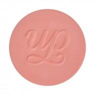 Гибрид-румяна MAKE-UP-SECRET HPC08 теплый розово-персиковый: фото