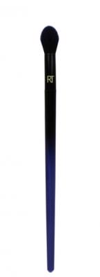 Кисть для теней Real Techniques POWDER BLEU B04 Soft Shadow Brush: фото