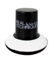 Спонж для макияжа Real Techniques Expert Air Cushion Sponge: фото