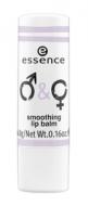 Бальзам для губ essence коллекция boys & girls т.01: фото