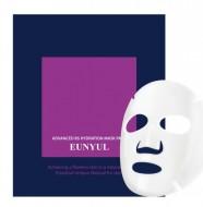 Маска увлажняющая EUNYUL Advanced b5 hydration mask pack 30мл: фото