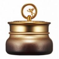 Крем омолаживающий с экстрактом икры SKINFOOD Gold Caviar Cream: фото