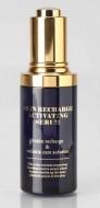 Антивозрастная сыворотка-активатор для укрепления контура лица MIZON Skin Recharge Activating Serum: фото