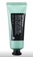 Увлажняющий крем для рук с экстрактом лайма MIZON Enjoy Fresh On-Time Revital Lime Hand Cream: фото