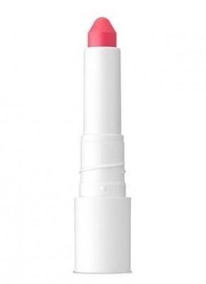 Тинт-стик для губ KARADIUM Melting Crayon Tint Stick №5 Pucca Edition: фото