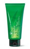 Многофункциональный гель для лица и тела с алоэ INNISFREE Aloe Revital Soothing Gel: фото