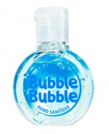 Дезинфицирующий гель для рук ETUDE HOUSE Hello Perfume Hand Sanitizer #Bubble Bubble: фото