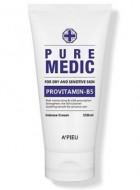 Крем с керамидами A'PIEU Puremedic Intense Cream: фото