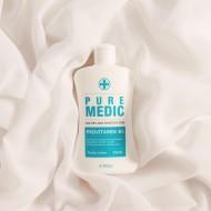 Ежедневный гель для умывания чувствительной кожи A'PIEU Puremedic Daily Facial Cleanser: фото