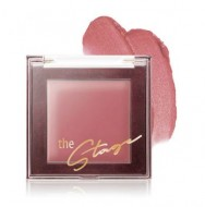 Румяна TONY MOLY The stage cheektone single blusher №02: фото