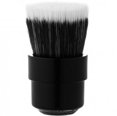Насадка для тональной основы Foundation Brush Head blendSmart 3201-01-FH-E: фото