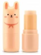 Сухие парфюмированные духи TONY MOLY Pocket bunny perfume bar-02 9г: фото