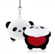 Бальзам для губ TONY MOLY Panda's dream pocket lip balm 3,8 гр.: фото