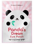 Патчи для глаз TONY MOLY Panda's dream eye patch: фото