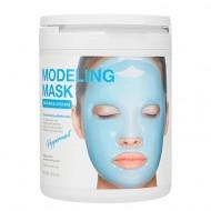 Альгинатная маска для лица Holika Holika Modeling Mask мятная, 200: фото