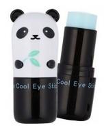 Стик для глаз TONY MOLY Panda`s dream so cool eye stick 9 гр.: фото