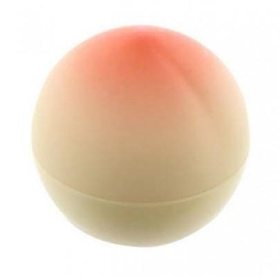 Бальзам для губ TONY MOLY Mini peach lip balm 7г