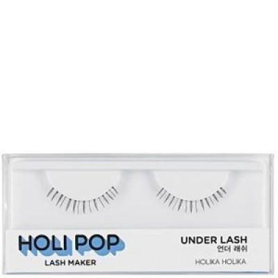 Накладные нижние ресницы Holika Holika Holi Pop Lash Maker Under Lash 1шт