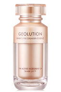 Эссенция для лица TONY MOLY Geolution sharks fin collagen essence 50 мл: фото