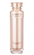 Эмульсия с коллагеном TONY MOLY Geolution sharks fin collagen emulsion 130 мл: фото