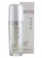 Капсульная эссенция TONY MOLY Floria whitening capsule essence 50 мл: фото