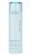 Тонер для сужения пор TONY MOLY Floria pore-tightening toner 150 мл: фото