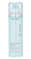 Эмульсия сужающая поры TONY MOLY Floria pore-tightening emulsion 150 мл: фото
