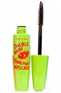 Тушь для ресниц коричневая TONY MOLY Double needs pang pang mascara 04 Brown: фото
