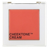 Румяна TONY MOLY Cheektone single blusher C01 Pinky Coral: фото