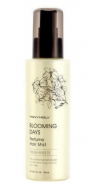 Увлажняющий мист для волос TONY MOLY Blooming days perfume hair mist Fresh 120 мл: фото