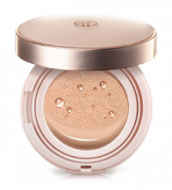 Кушон TONY MOLY BCDation linen cushion 01 Vanilla Beige 15 гр.: фото