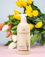 Гель для душа LA'DOR The blissful bath tulip 530 мл: фото