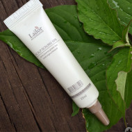 Очищающие ампулы для кожи головы LA'DOR Scalp scaling spa аmpoule 15 мл*20 шт: фото
