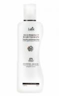 Лечебное средствво для сухих и поврежденных волос LA'DOR Perfect hair therapy 160 мл: фото