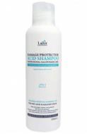 Бесщелочной шампунь для волос LA'DOR Damaged protector acid shampoo 150 мл: фото