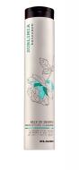 Шампунь питательный для всех типов волос 10 в 1 ELGON SUBLIMIA , 750 мл