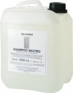 Шампунь для волос Нейтральный ELGON SHAMPOOS&MASK Shampoo NEUTRO, 5000 мл: фото