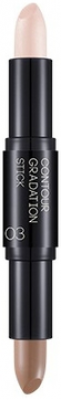 Корректор для контурирования лица MISSHA Contour Gradation Stick (No.3)