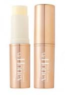 Стик-эссенция с медом BANILA CO Miss flower & mr. Honey essence stick 9г: фото