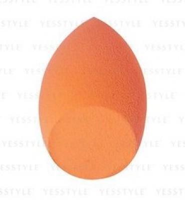 Спонж для нанесения макияжа SKIN79 Tree well beauty tool master fit puff 1 шт: фото