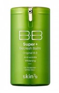 ВВ-крем SKIN79 Super plus beblesh balm triple functions SPF30 (Green) 40г: фото
