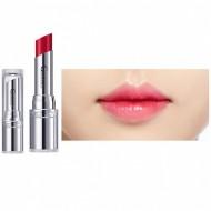Губная помада MISSHA M Glossy Lip Rouge SPF13 (GRD02/Red Dress): фото