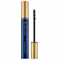 Тушь для ресниц MISSHA M Super-Extreme Powerproof Mascara (Volumizing Long Lash): фото