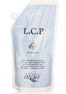 Профессиональное средство для поврежденных волос INCUS LCP Professional pack 500мл: фото