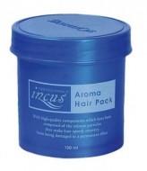 Маска для всех типов волос INCUS Aroma hair pack 150мл: фото