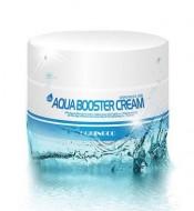 Экстраувлажняющий крем с оливой и авокадо CORINGCO Aqua booster cream 80мл: фото